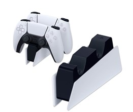 Sony PlayStation 5 DualSense Charging Station