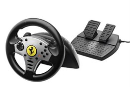 Thrustmaster Univeral Challenge Racing Wheel PS3/PC