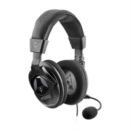 TURTLE BEACH EAR FORCE PX24 PS4/XBOX ONE/PC/MOBIL DESTEKLİ WIRED KULAKLIK